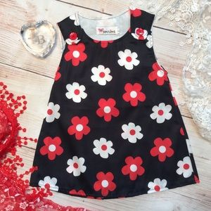 Other - Boutique Baby Girls Sun Dress